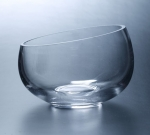 Fish bowl, bubble ball, glass ball  SQ001